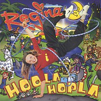 Regina – Regina I Hoola Hopla