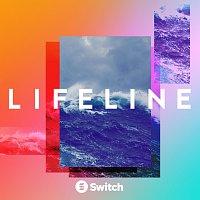 Switch – Lifeline