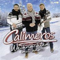 Calimeros – Weihnachten mit uns