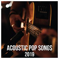 Různí interpreti – Acoustic Pop Songs 2019