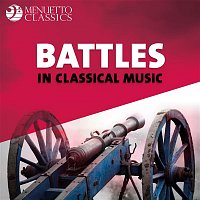 Various  Artists – Battles in Classical Music