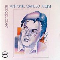 Antonio Carlos Jobim – Personalidade