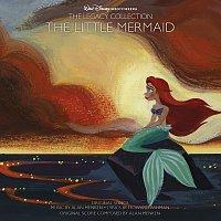 Různí interpreti – Walt Disney Records The Legacy Collection: The Little Mermaid