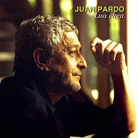 Juan Pardo – Lua Chea (Remastered)