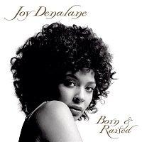 Joy Denalane – Born & Raised