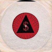 Arcade Fire – Put Your Money on Me (Single Version)