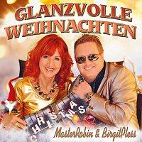 MasterRobin & BirgitPless – Glanzvolle Weihnachten