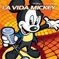 Různí interpreti – La Vida Mickey