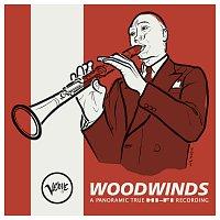 Různí interpreti – Verve Impressions: Woodwinds