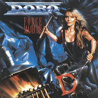 Doro – Force Majeure