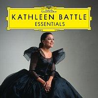 Kathleen Battle – Kathleen Battle: Essentials