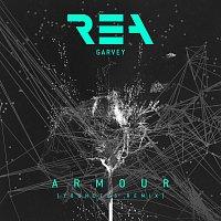 Rea Garvey – Armour [Younotus Remix]