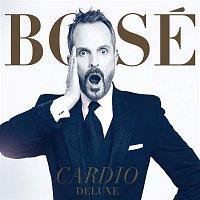 Miguel Bose – Cardio Deluxe
