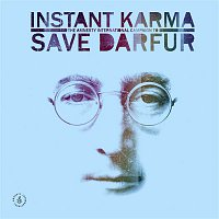 Jaguares – Instant Karma: The Amnesty International Campaign To Save Darfur [The Complete Recordings]