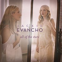 Jackie Evancho – All of the Stars