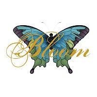 Sarah McLachlan – Bloom (Remix Album)