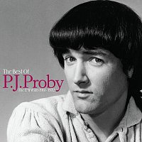 P.J. Proby – Best Of The EMI Years (1961-1972)