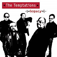 The Temptations – Legacy