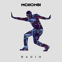 Mohombi – Radio