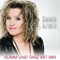 Daniela alfinito liebes-tattoo