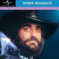 Demis Roussos – Universal Master