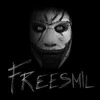 Freesmil – The Dilemma