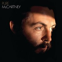 Paul McCartney – Pure McCartney [Deluxe Edition]