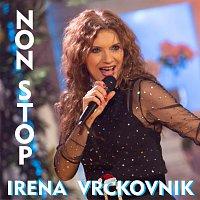 Irena Vrčkovnik – Nonstop