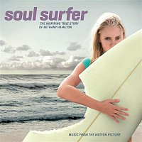 Britt Nicole – Soul Surfer: Music From The Motion Picture