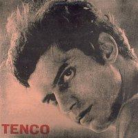 Luigi Tenco – Tenco
