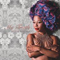 Kelly Khumalo – My Truth