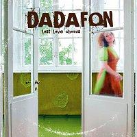 Dadafon – Lost Love Chords