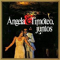 Angela Maria, Agnaldo Timóteo – Angela & Timóteo, Juntos