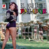 Mariachi Bailador – El Mariachi Bailador