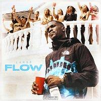 Larsé – Flow