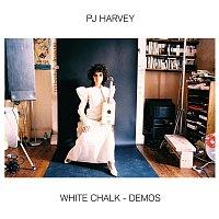 PJ Harvey – White Chalk - Demos