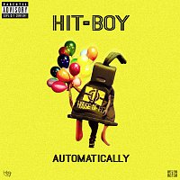 Hit-Boy – Automatically