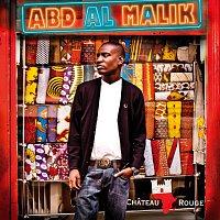Abd Al Malik – Chateau Rouge