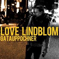 Love Lindblom – Gata upp och ner