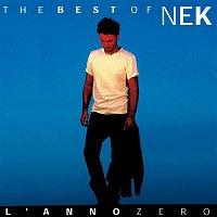 Nek – Nek The Best of : L 'anno zero