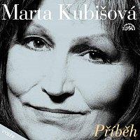 Marta Kubišová – Příběh / To nejlepší (výběr)