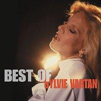 Sylvie Vartan – Triple Best Of