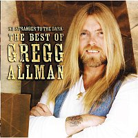 Gregg Allman – No Stranger To The Dark: The Best Of Gregg Allman