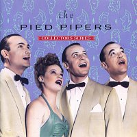 The Pied Pipers – Capitol Collectors Series