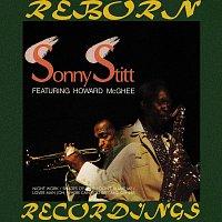Sonny Stitt, Howard McGhee – Sonny Stitt (feat. Howard McGhee)