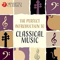 Various Artists.. – The Perfect Introduction to Classical Music
