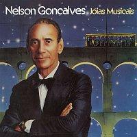 Nelson Goncalves – Joias Musicais