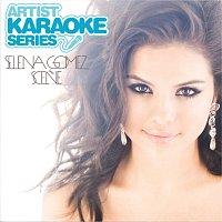 Selena Gomez & The Scene – Artist Karaoke Series: Selena Gomez & The Scene