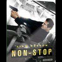 Různí interpreti – NON-STOP (Futurepack)