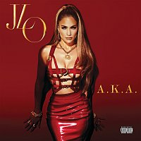 Jennifer Lopez – A.K.A.